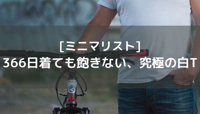 白T ジャパンフィット ヘインズ